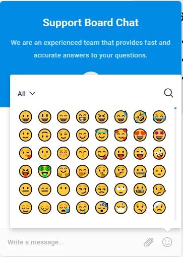 多语言在线客服系统非多商户/带完整搭建教程插图
